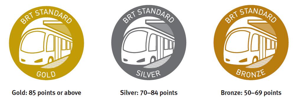 Seoul BRT