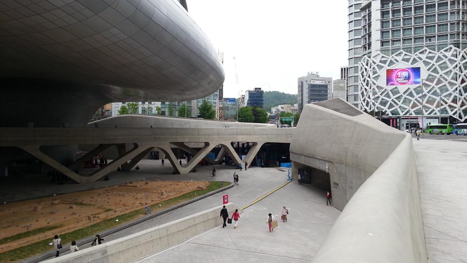 dongdaemun-design-plaza-3