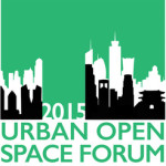 Urban Open Space Forum