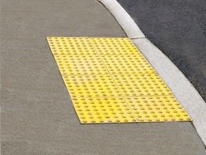 Seoul Pedestrian Policy