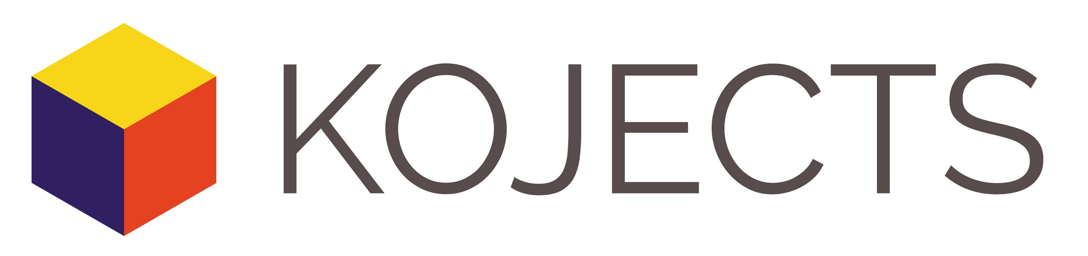 logo 标识 标志 设计 矢量 矢量图 素材 图标 3732_881