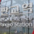 Pangyo Station
