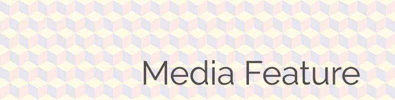 Media Feature