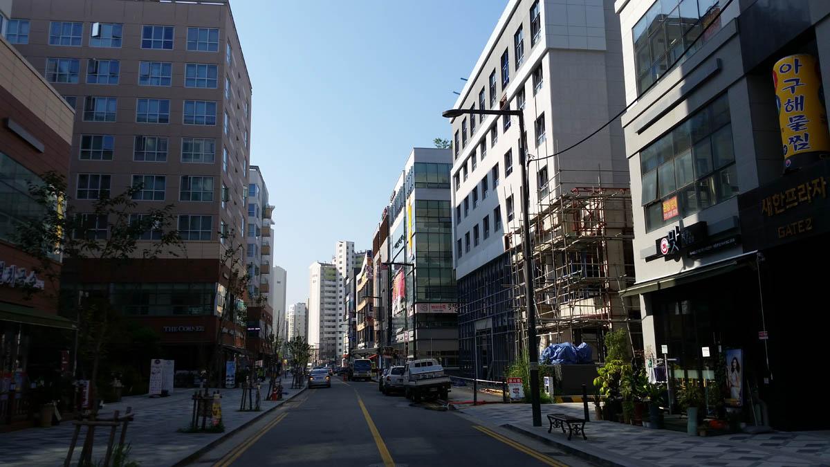 Sejong2_2