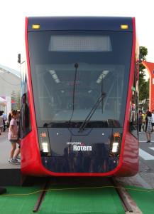 korea_tram2