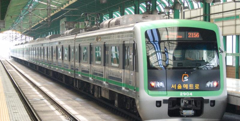 seoul-metro-2004-20070722